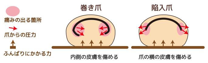 makidumeitami001